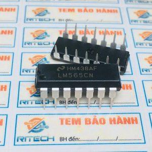 lm565cn