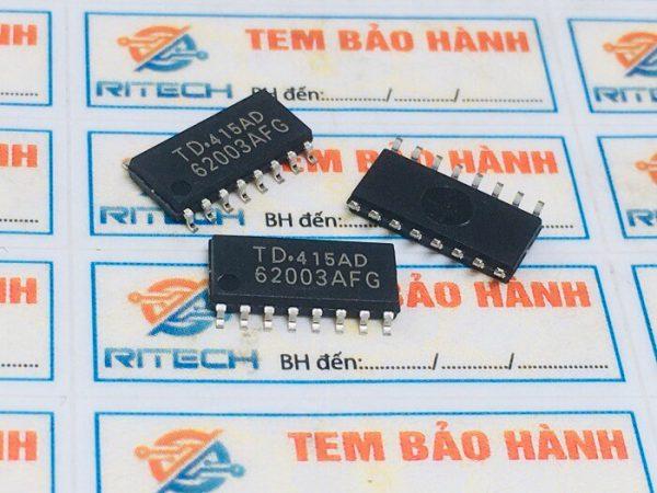TD62003AFG