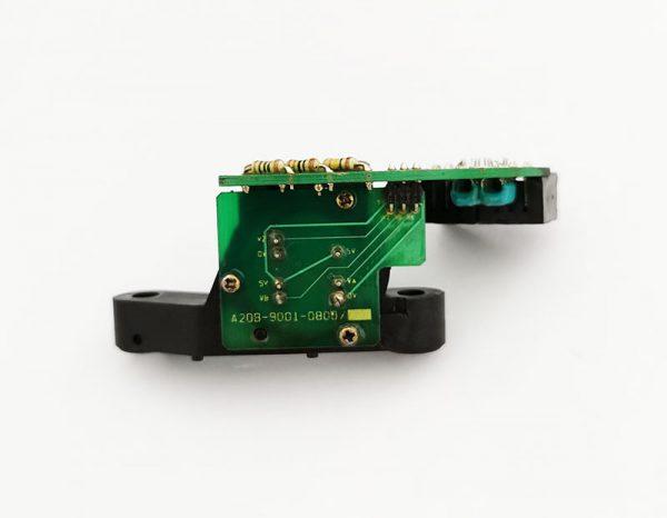 A20B-9001-0800-encoder-fanuc
