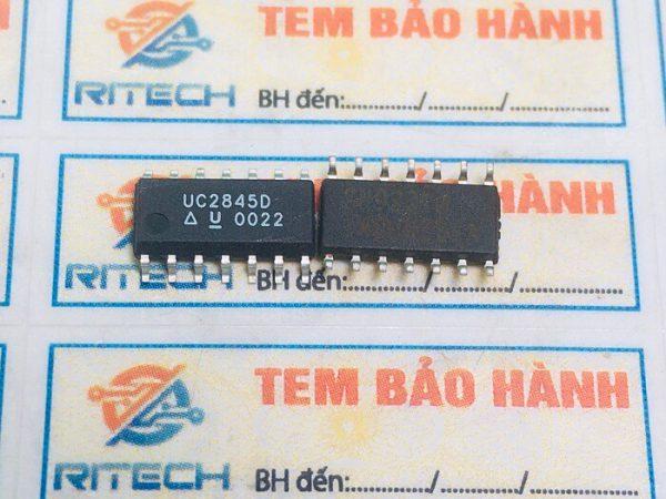 uc2845d