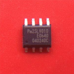 PM25LV010
