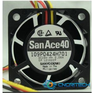 109P0424H701-sanace-40