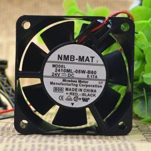 2410ML-05W-B60 (1)