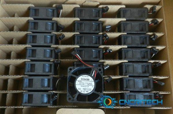 2410VL-S5W-B59-nmb