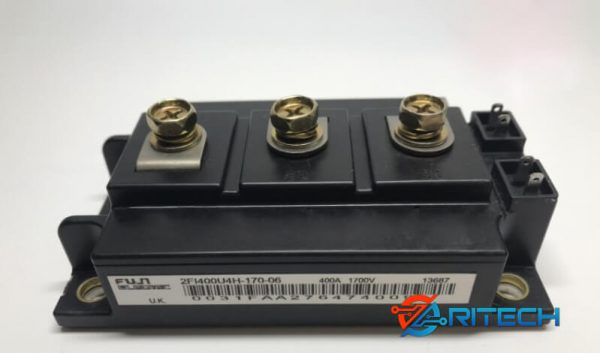 2FI200U4H-170