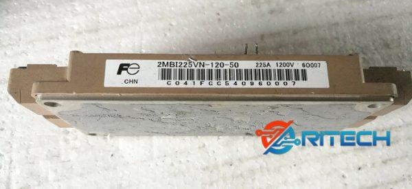 2MBI225VN-120-50