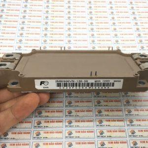 2MBI600VN120-50