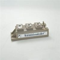 2MBI75VA-170-50