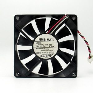 3106KL-04W-B59 (1)