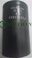 3900UF 450V