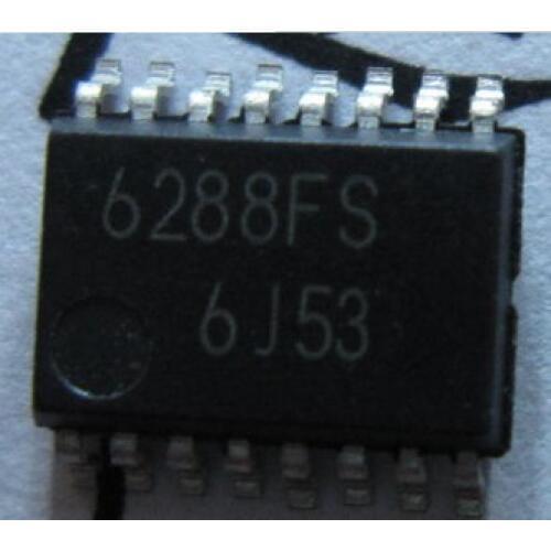 6288FS