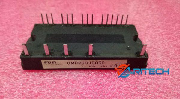 6MBP20JB060