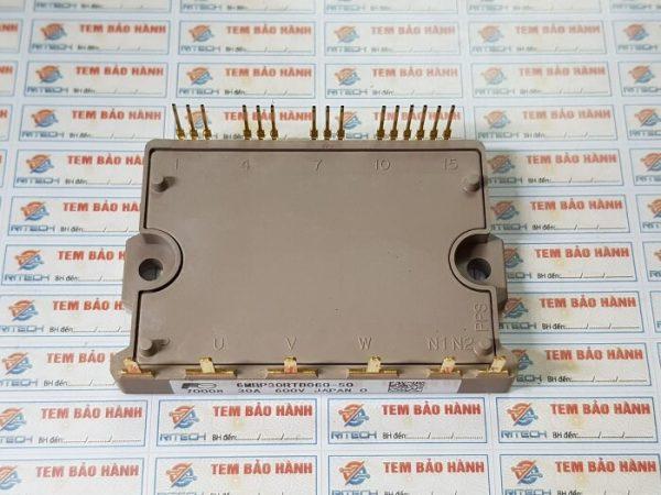 6MBP30RTB060-50