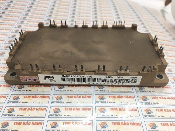 7MBR100SD060-50