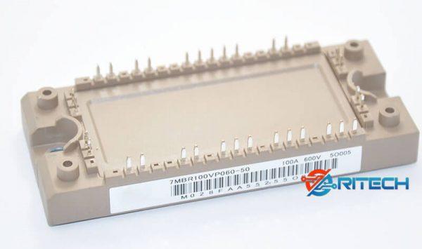 7MBR100VP060-50