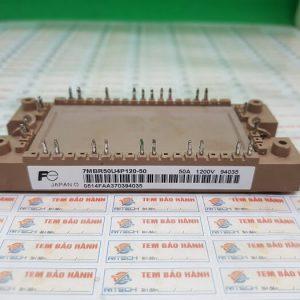 7MBR50U4P120-50