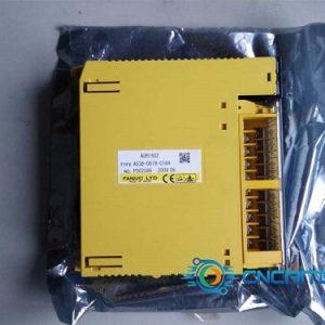 A03B-0819-C184