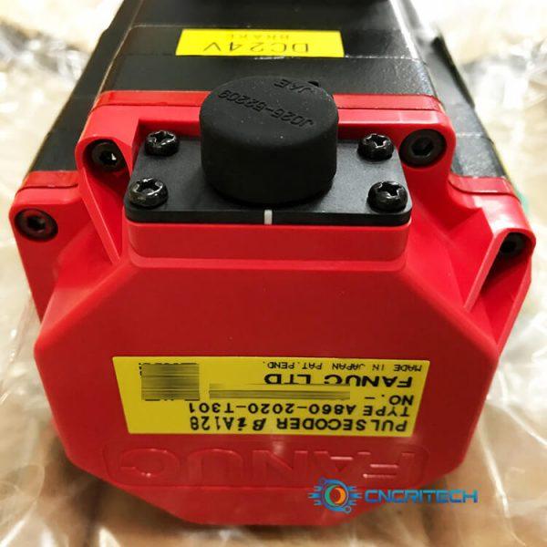 A06B-0063-B503