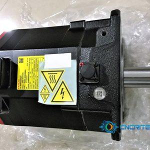 A06B-0085-B503