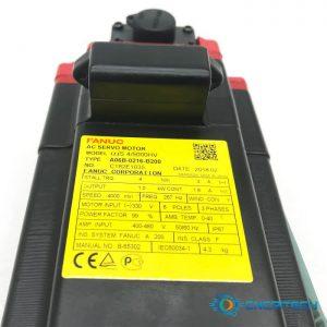 A06B-0216-B200