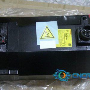 A06B-0247-B400