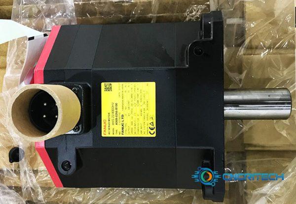 A06B-0266-B100