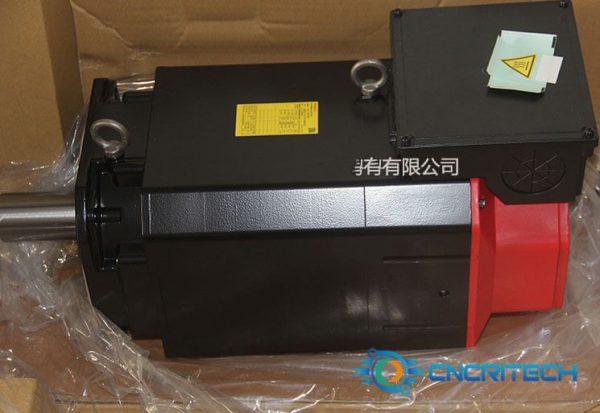 A06B-1410-B150