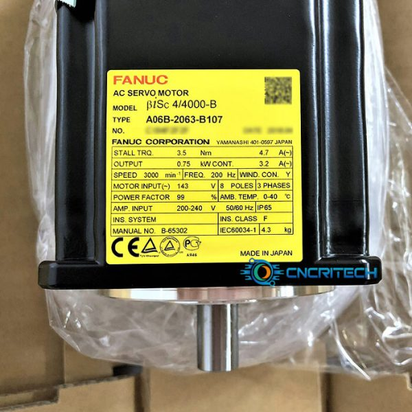 A06B-2063-B107