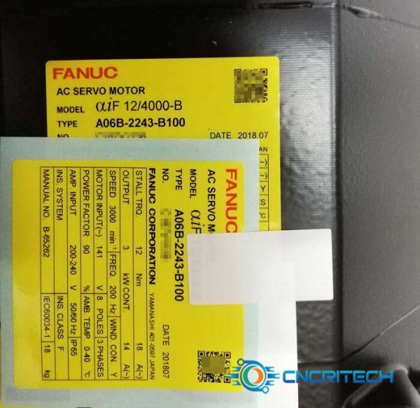 A06B-2243-B100