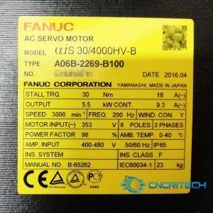 A06B-2269-B100