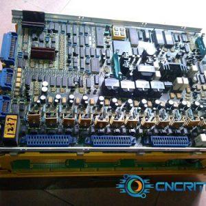 A06B-6059-H206#H511