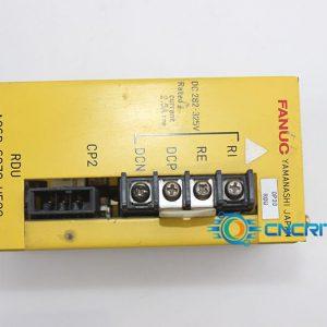 A06B-6070-H500