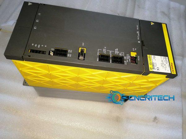 A06B-6087-H126