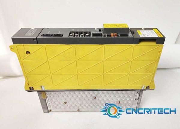 A06B-6096-H116