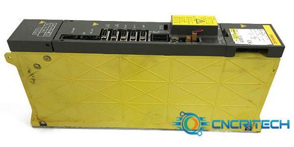 A06B-6096-H202