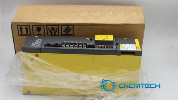 A06B-6096-H302