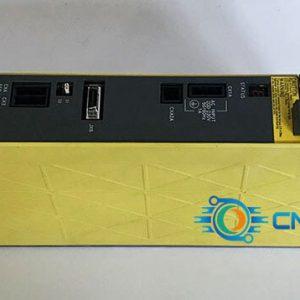 A06B-6115-H001