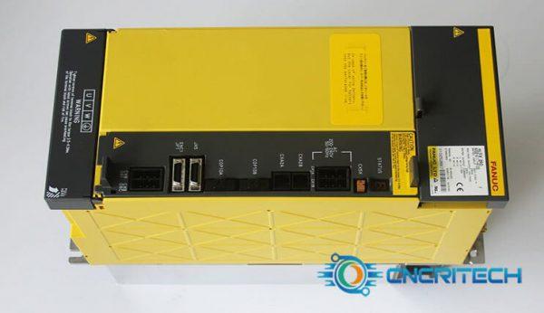 A06B-6117-H109