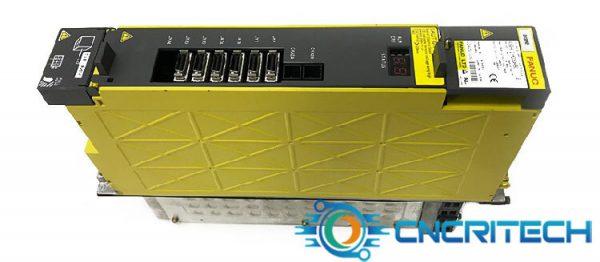A06B-6121-H006