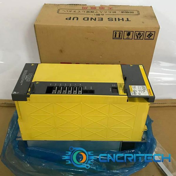 A06B-6151-H030