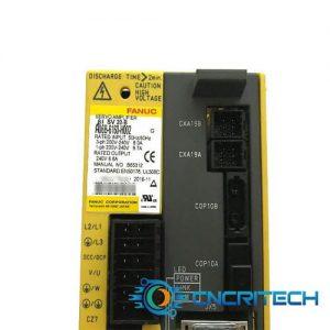 A06B-6160-H002