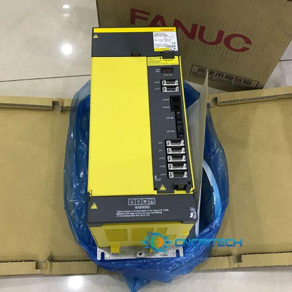 A06B-6270-H022