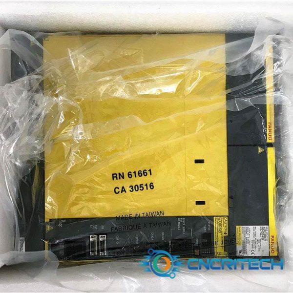 A06B-6290-H109