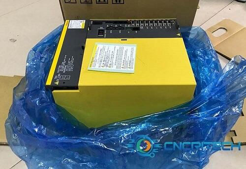 A06B-6320-H333