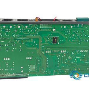A16B-1212-0901-fanuc-power-supply
