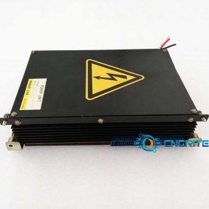 A16B-1310-0010-01-power-unit