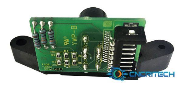 A20B-2003-0311