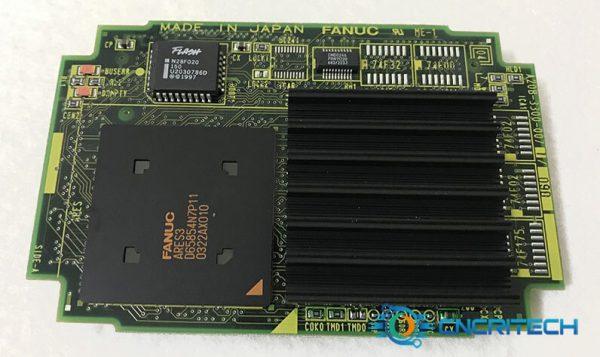 A20B-3300-0071