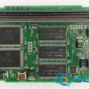 A20B-3300-0310