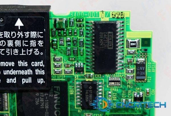 A20B-3400-0010